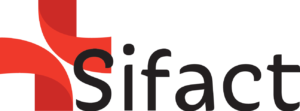 Sifact